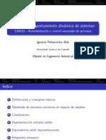 SJA010-II-Tema 1.pdf