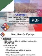 chuong-1_gioi-thieu-pic-va-mplab