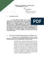 Article-49.pdf