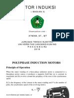 3c.motor Induksi