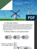 Introducción classe 14.pdf