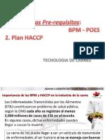 BPM-POES Y HACCP.pptx