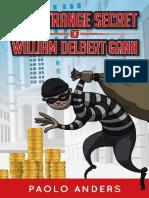 The Strange Secret of William Delbert Gann_ An Account of a Stock Market Scam ( PDFDrive.com ).pdf