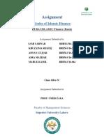 DUBAI-ISLAMIC-FINANCE.docx