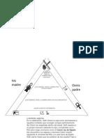 triangular.pptx