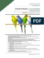 1- LINKAGE.pdf