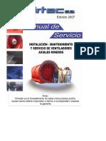 manual-de-servicio-ventiladores-airtec-axial.pdf