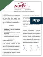 307483910-Modos-de-Propagacion-TE-Y-TM.docx