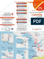 brochure-lanavette2019.pdf