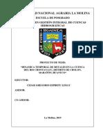 Proyecto de Tesis Final_Cesar Espiritu Lima v1