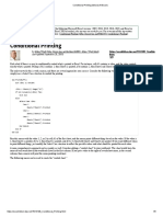 Conditional Printing (Microsoft Excel).pdf