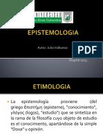 EPIS-CONOCER