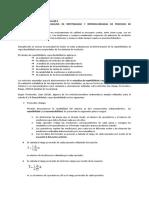 ficha de estudio REPETIBILIDAD Y REPRODUCIBILIDAD DE PROCESOS DE MANUFACTURA