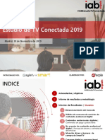Estudio Tvc Iab Spain 2019 Vreducida