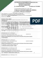 15193082-15193666-WDWXWQHUPUFMQVDEHDEK15193666-convertido.docx