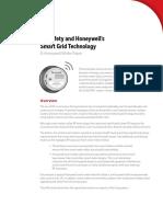 RF Safety and Honeywell Smart Grid Technology_2.pdf