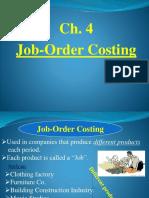 Ch 4 Job Order Costing.pptx