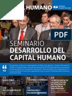 Revista-Capital-Humano-1.pdf
