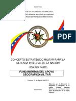 2_manual Fundamentos Del Apoyo Geografico Militar