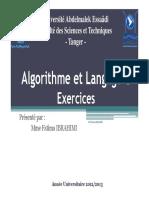algorithme-exercices.pdf