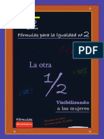 diversid.pdf