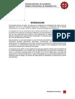Bocatoma La Pelota - Fluidos 1.docx