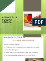 ADITIVOS Y ESPECIAS.ppt