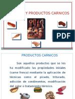 PRODUCTOS COCIDOS Y ENLATADOS.pptx