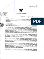 MOF_VITARTE.pdf