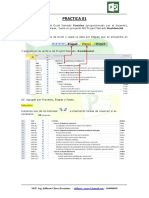 PRACTICA_2_nPWuCg3.pdf