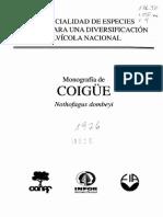 coigue.pdf