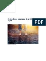 El significado emocional de problemas en el pie.pdf