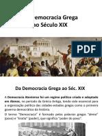 democracianacionalismo-181110080346