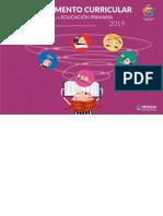 DCP-21-10-FINAL.pdf