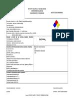 acetatoAmonio26.pdf