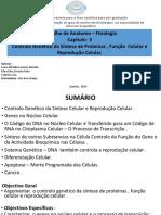 FISILIOLOGIA MESTRADO.pptx