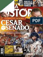 Vive La Historia 049 Diciembre-Enero 2020