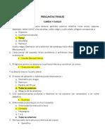 Cabeza y Cuello Semiologia 2013 (1) (1)