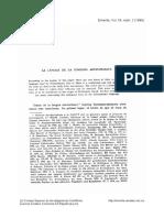 la lengua de la comedia aristofánica.pdf