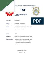 temas dividos PCO.docx