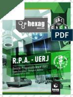 Miolo_RPA_UERJ_Diss_hexagMEDICINA_1Semana.pdf