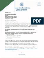 12.4.19 Letter to Sen. Graham
