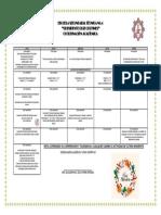 CALENDARIO MENSUAL AGOSTO - SEPTIEMBRE.pdf