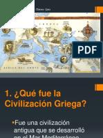 grecia qquiz.pptx