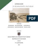 Sejarah Kota Mataram.pdf