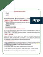 106.- Sustancias Peligrosas.doc