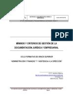 MC-GESTIÓN DE LA DOCUMENTACIÓN JURÍDICA Y EMPRESARIAL(CFGS_AF_1_AD_1)-229.docx