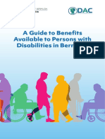 11205 Disability Advisory Council Booklet