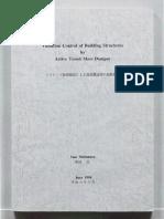 Vibration control Isao Nishimura.pdf