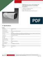 VMGB-400_Datasheet_20191201